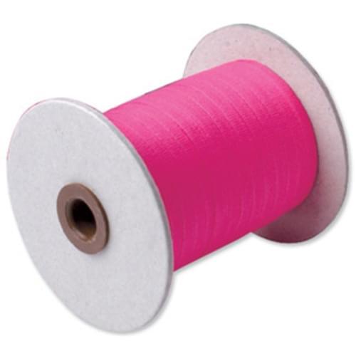 Legal Tape 10mmx250m Pink Each