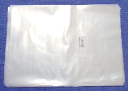 10 X 14 S/S Polybags Pk100