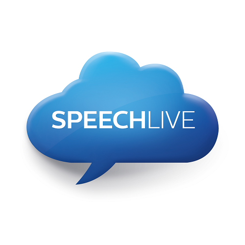 Philips SpeechLive Advanced Business Package - 1 year
