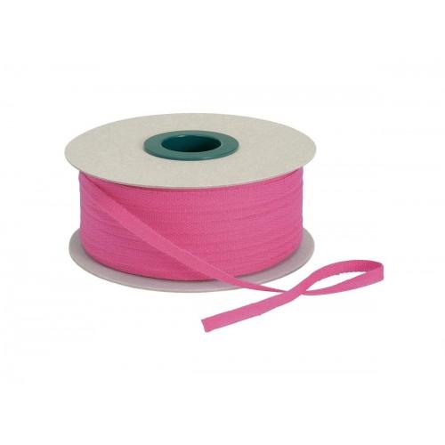 Legal Tape 6mmx50m Pink Each