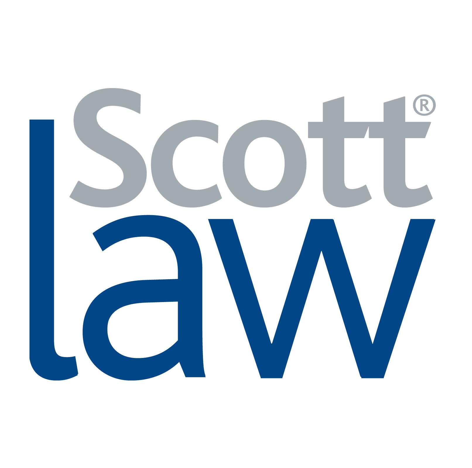 Scott-Law