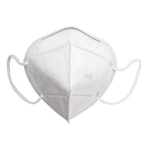 KN95 5Ply Face Masks (Box 5)