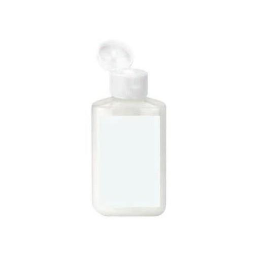 Antibacterial Hand Gel 250ml Flip Top