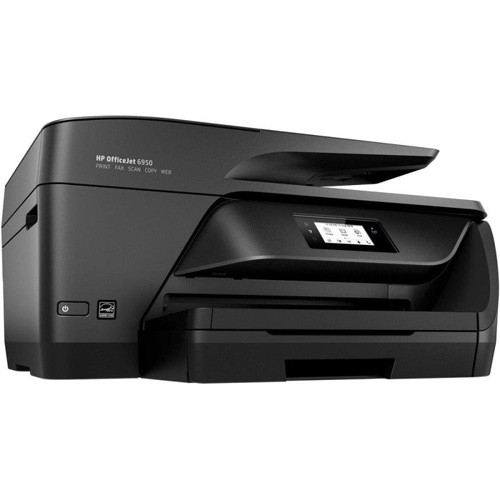 HP6950