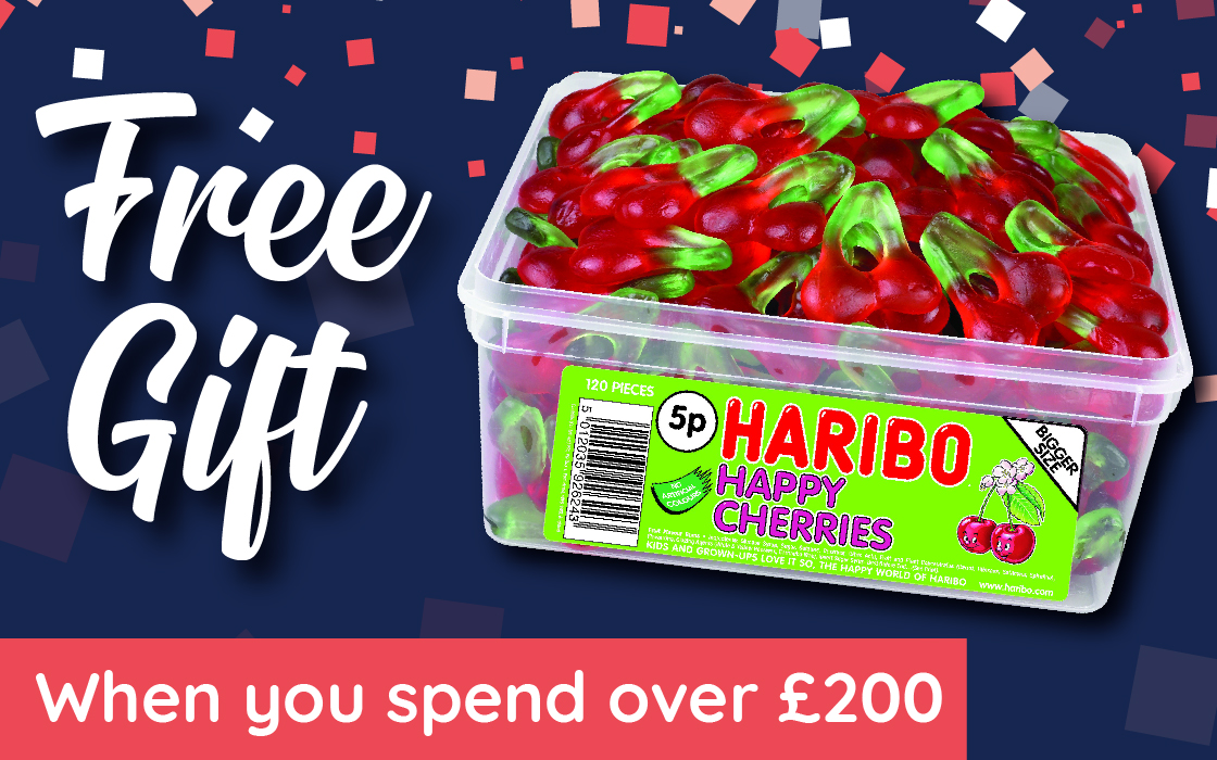 banner-free-gift-haribo