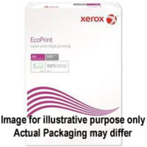 Contract Copier / Laser Paper A4 White MO10916 Box of 5 reams (2500 sheets)