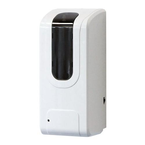 Touch Free Hand Sanitiser Dispenser 1Litre