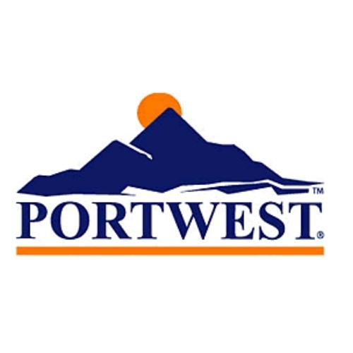 Portwest Range