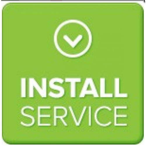Protective Screens Installation Service