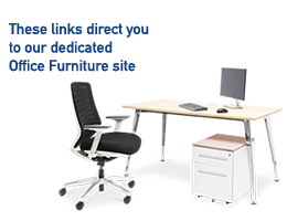 Office Furniture Category Menu Header Image