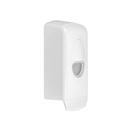 Refillable Soap & Sanitiser Dispenser 1L -  Dolphin®