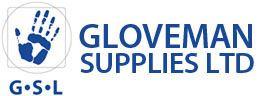 Gloveman Supplies