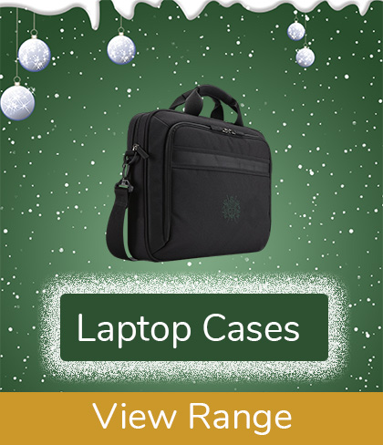 Notebook Cases