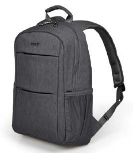 Laptop Bags & Backpacks