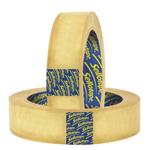 Adhesive Tapes & Sellotape