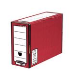 Transfer Box Files