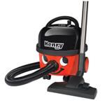 Vacuum & Floor Cleaners