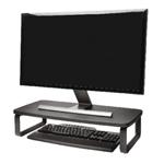Laptop & Monitor Risers