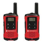 2 Way Radios