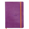 paper-notebook-colsure-strap