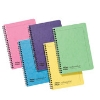 paper-notebooks-sizes