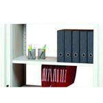 Cupboard Accessories