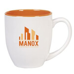 Promotional Mugs and Cups