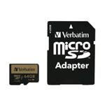Flash Memory Cards