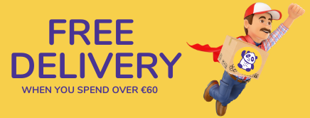 Office Supplies Free Delivery