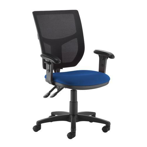 Altino Mesh Chairs