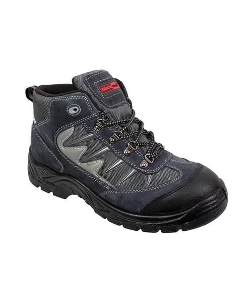 FW533 BLACKROCK SAFETY BOOT