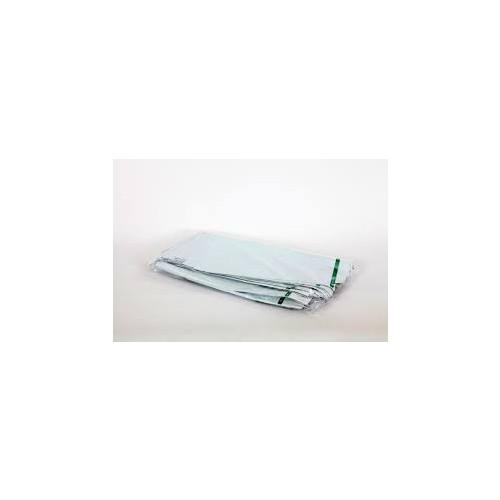 Premium Poly Mailer - 255 x 340mm PJ4 Pkt 100
