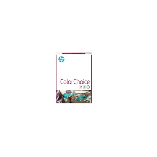 Hp Color Choice A3 120GSM PK500 Sheets 94299