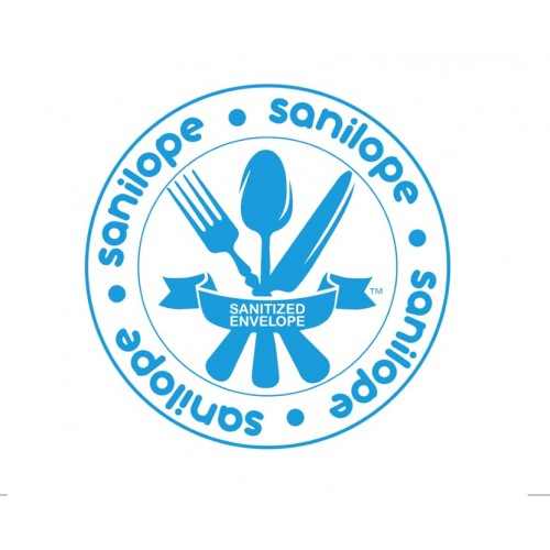 SANILOPE