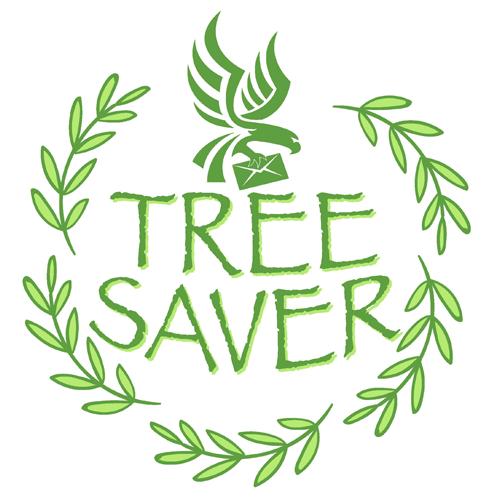 Treesaver