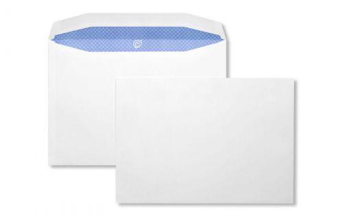 Envelopes & Paper