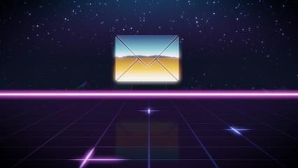 Laser Guaranteed Envelopes