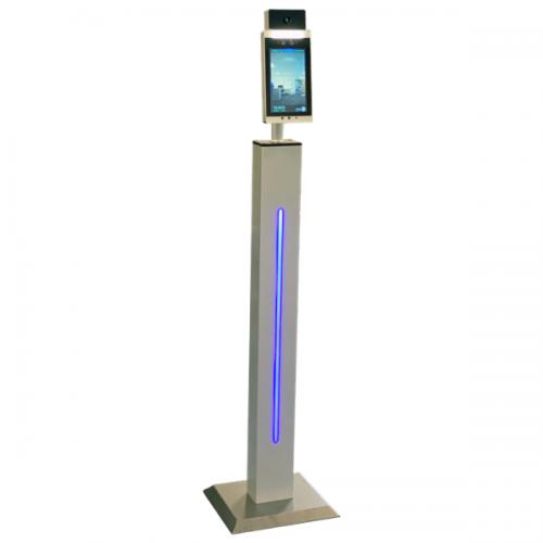 FeverSense Contactless Temperature Sensing Device