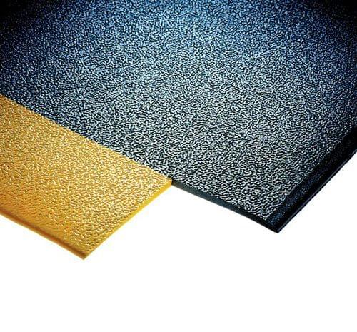 Anti-Fatigue Matting - Safety Mat - 900 x 1500 mm