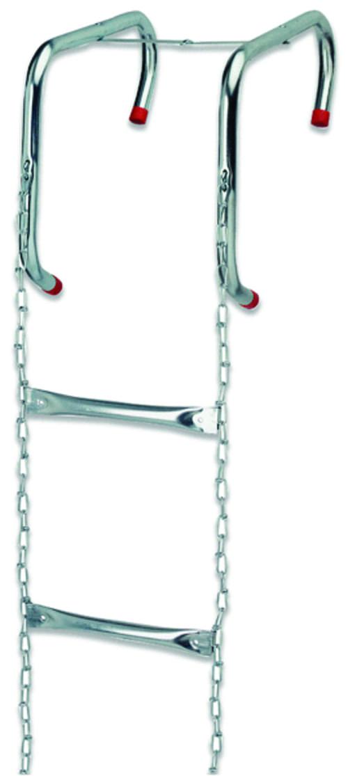 7.5m Escape Ladder