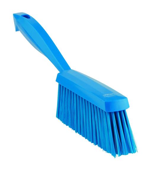 Shadowboard Brush Blue