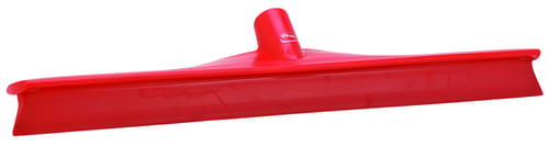 Shadowboard Squeegee Red