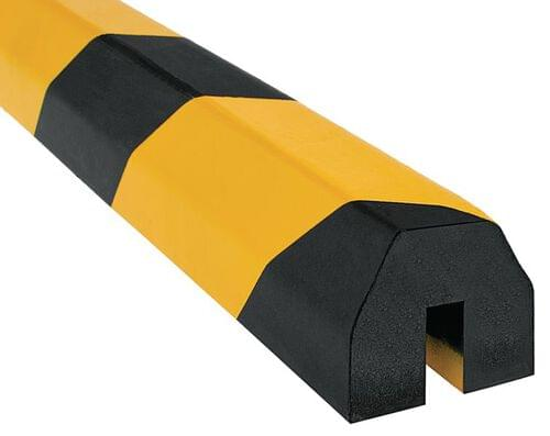 Foam Profile Protection - Rectangle - 1m length