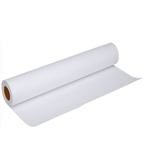 A0 Paper Roll