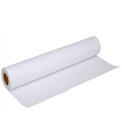 A0 Paper Roll