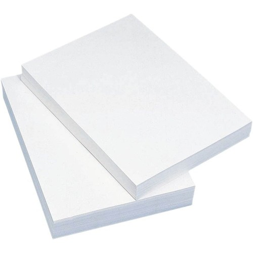 A6 Paper 80gsm - Box