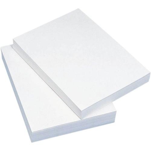DigiTuff A4 Paper 125gsm