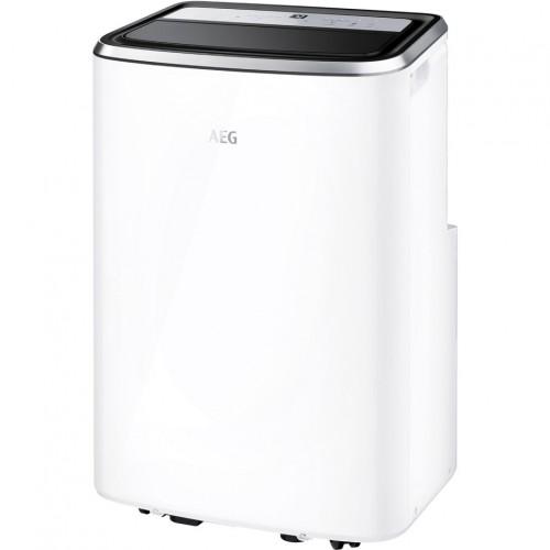 AEG 12000 BTU Air Conditioner