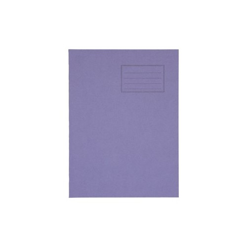 A4+ Exercise Book 24 Page - Pack of 50
