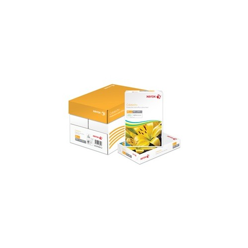 Xerox Colotech+ A4 White 210gsm Paper (Pack of 2000)